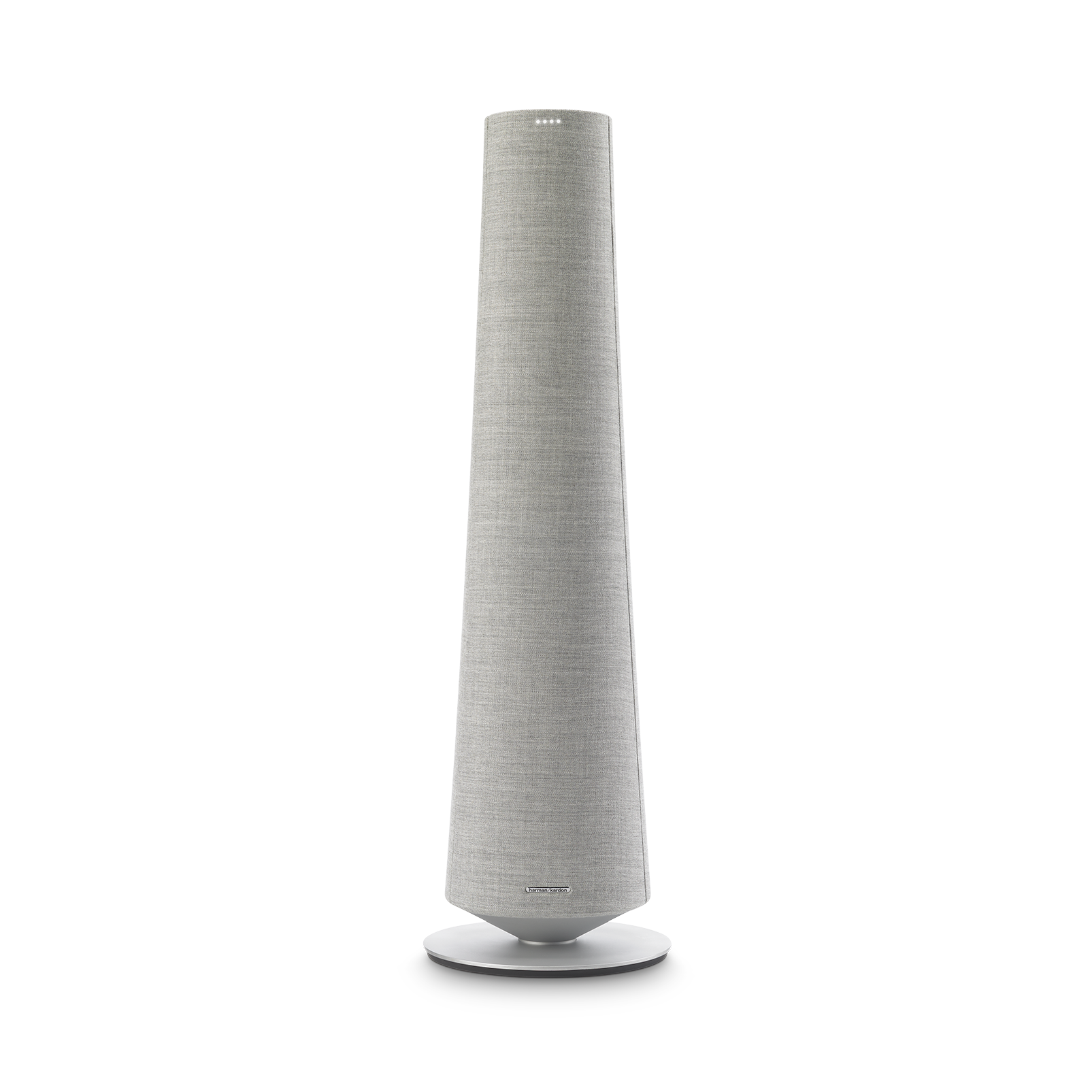 Harman Kardon Citation Tower