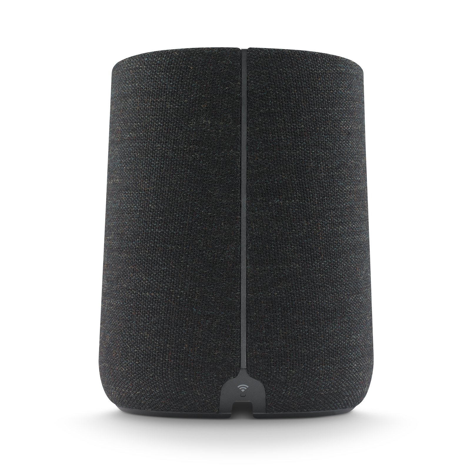 Harman Kardon Citation ONE - Black - Compact, smart and amazing sound - Back